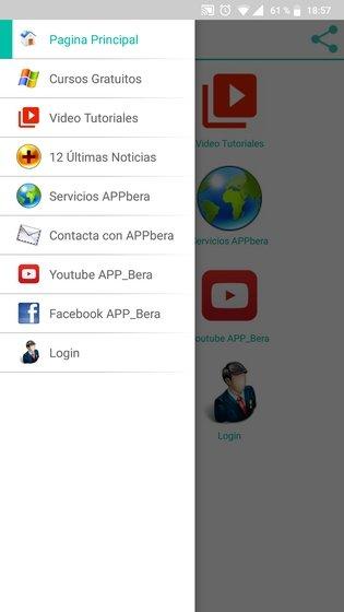 aplicacion android appbera (1)