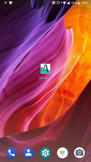 aplicacion android appbera (2)