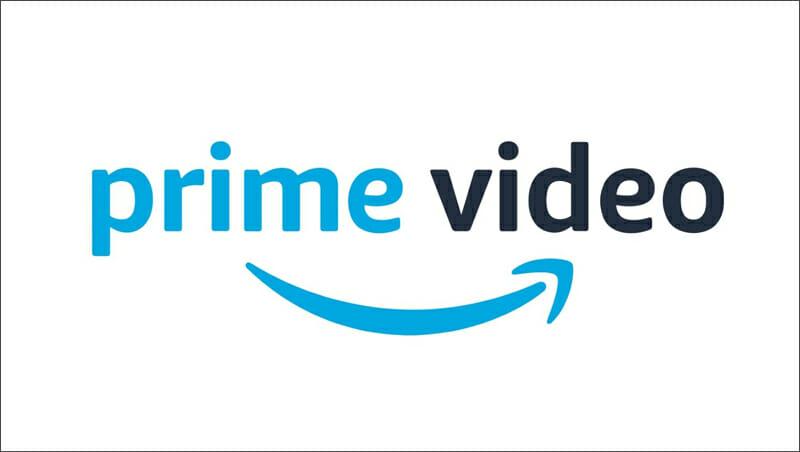 Amazon prime video para android