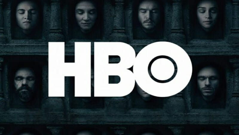 HBO para android