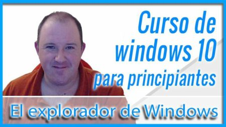 Curso-básico-de-informatica-y-Windows-10-para-principiantes-El-explorador-de-Windows