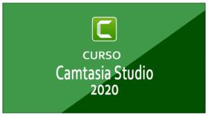 Curso-completo-de-camtasia-studio-2020-compressor