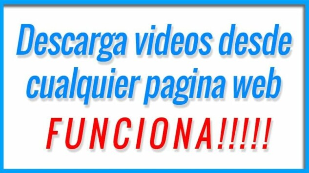 Descargar videos desde internet con Jdownloader - 2020