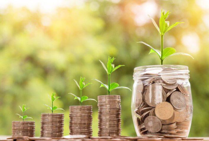 La importancia del Fundraising