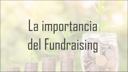 La-importancia-del-Fundraising