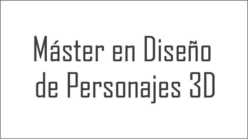 Máster-en-Diseño-de-Personajes-3D-compressor