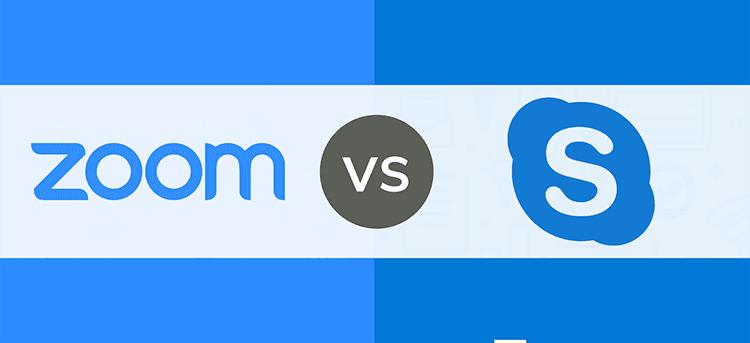 Zoom_vs._Skype