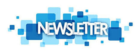 newsletter es importante