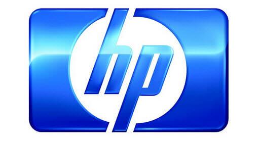 portatiles HP
