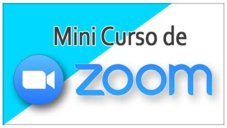 curso de zoom 2020