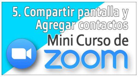 curso-zoom