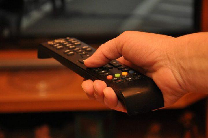 Cine y television - descargas